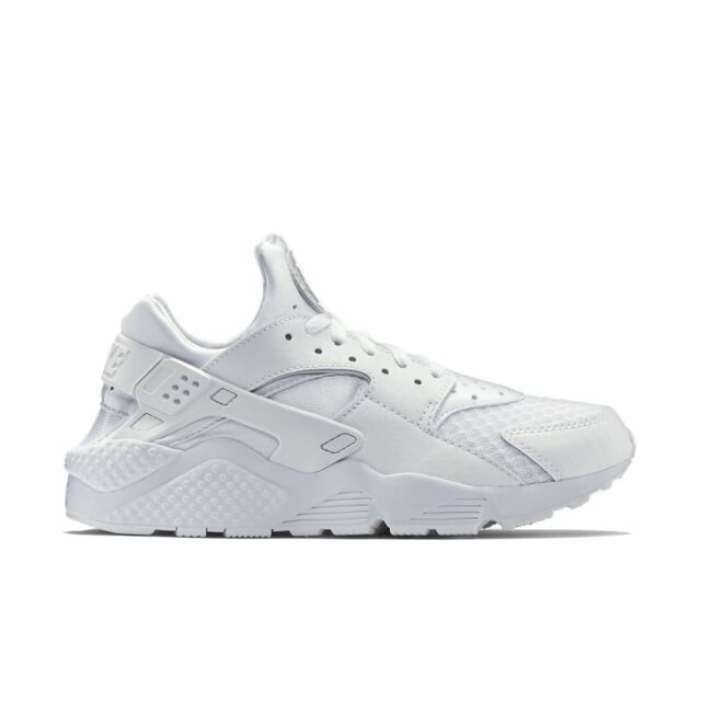 c1f2fe5db8f6 ... sweden nike air huarache white mens trainers 0b014 4d82e