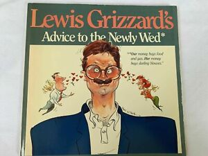 Lewis Grizzard on Fear of Flying by Grizzard, Lewis 1