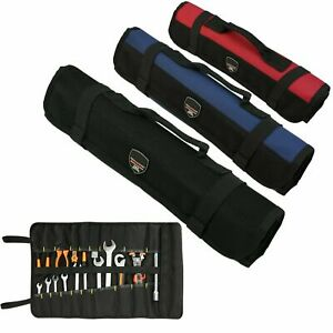22-POCKET-Chef-Knife-Bag-Roll-Carry-Case-Bag-Kitchen-Cooking-Portable-Pouch-Box