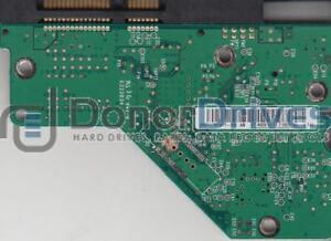 WD5000AAKS-40TMA0-2061-701477-900-AB-WD-SATA-3-5-PCB