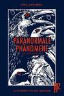 Paranormale Phänomene von Sven Amtsberg (2014, Gebundene Ausgabe)