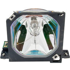 EPSON ELPLP10B ORIGINAL LAMP FOR EPSON EMP-500 EPSON EMP-700 V13H010L10B