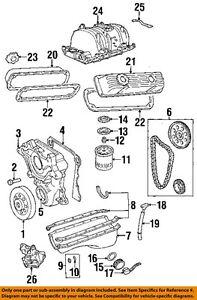 Dodge 3 9 Engine Diagram Intake Manafold - wiring diagram switches-person -  switches-person.eugeniovazzano.itEugenio Vazzano