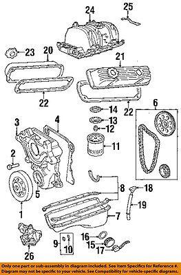 2002 Dodge Dakota 3 9 Engine Diagram - Wiring Diagram bear-overall -  bear-overall.youruralnet.ityoururalnet.it