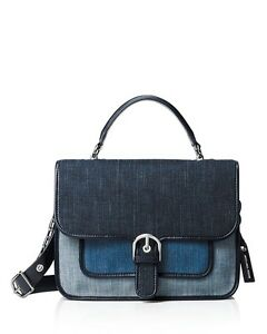 Michael-Kors-Cooper-Large-School-Satchel-Indigo-Light-Denim-Washed-Denim