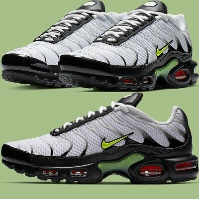 Chaussures les plus confortables Nike Baskets Nike Zoom