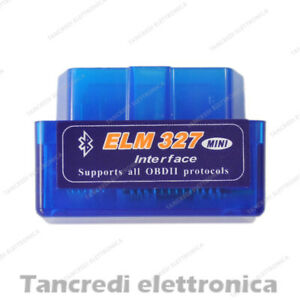 MINI-ELM-327-OBD2-DIAGNOSI-AUTO-INTERFACCIA-OBDII-BLUETOOTH-V2-1-ANDROID-CANBUS