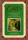 Cats: A Celebration in Words and Paintings by Exley Publications Ltd (Hardback, 1992)