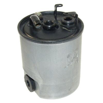 ORIGINAL ENGINE MGMT FF317 Fuel Filter
