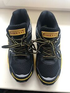 Pirelli-Sneakers-Running-Shoes-Size-41