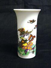 Kleine Rosenthal Vase BJÖRN WIINBLAD -R19