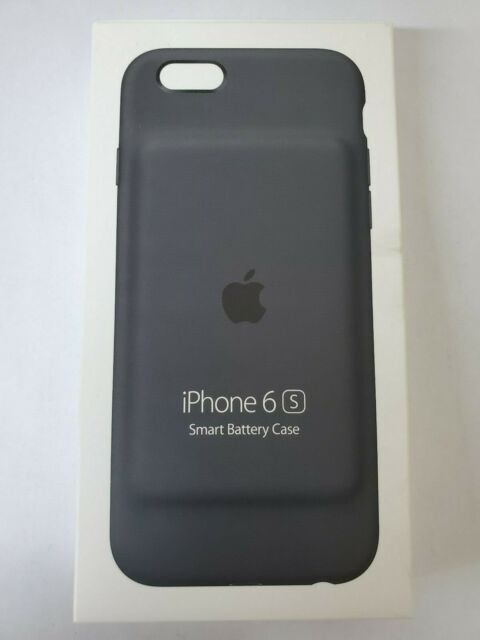 For iPhone 6 6S 4.7