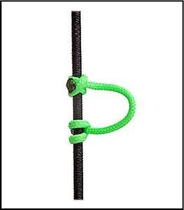 5 Feet CAMO BCY D-LOOP Release Rope