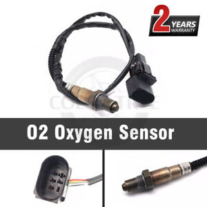 Bosch-o2-aire-combustible-Sensor-de-oxigeno-banda-ancha-OEM-innovar-parte-17014-0258007057