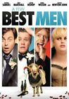 Few Best Men (2015 Region 1 DVD New)
