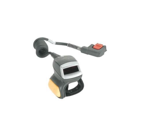 MOTOROLA SYMBOL RS419-HP2000FSR RING SCANNER REFURBISHED 90 DAY WARRANTY