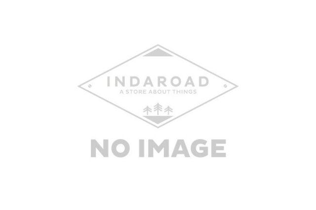 50901366 - Deflettore FIAT Grande Punto