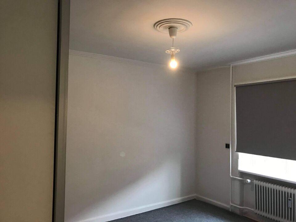 2860 3 vær. andelslejlighed, 67 m2, Søborg hovedgade. 197 2