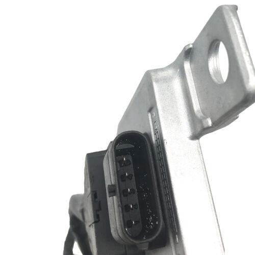 8R0907807G Nox Nitrogen Oxide Sensor For Audi A8 Quattro 15-16 Q5 14-16 3.0L V6