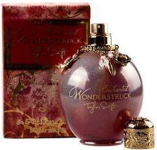Wonderstruck Enchanted Taylor Swift by Taylor Swift Eau de Parfum 3.4 oz * NEW *