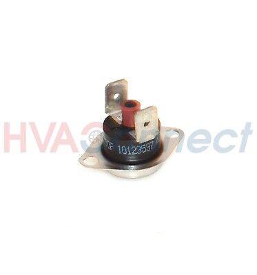 Goodman Amana Furnace Manual Reset Limit Switch 10123537