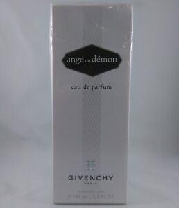 Ange-ou-Demon-by-Givenchy-for-Women-100ml-Eau-de-Parfum-Spray-Damaged-Box