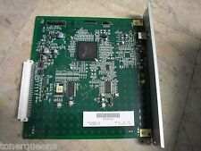 NEW GENUINE Ricoh AFICIO SP C210sf V121 284 MFC Print Control Board