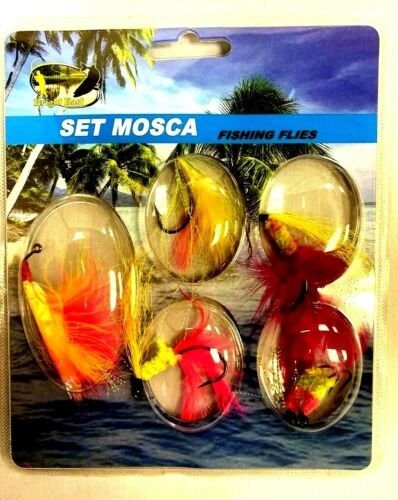 FISHING SPINNERS COARSE SEA LURES PIKE MINNOW JELLY SHRIMP DISGORGER BAIT HOOKS