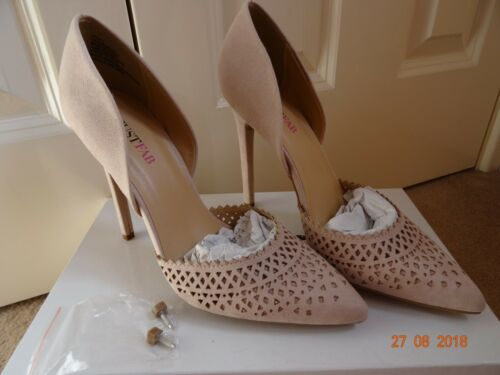 Women High Nude Hills 37 Wqgtxwz4 Uk5 5 Gorgeous Shoes New Eu y8NvO0mwPn
