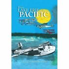 From Lake Erie to The Pacific 9781441534835 by Edward Cooper Paperback
