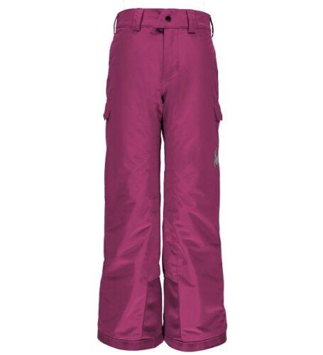 Spyder Girls/' Mimi Ski Pant