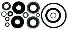 AND MORE BF40A SIERRA 18-8362-1 LOWER UNIT SEAL KIT For: Honda BF35AM BF45AM