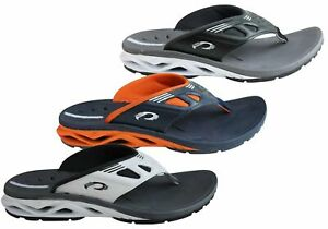 NEW-PEGADA-TED-MENS-COMFORTABLE-CUSHIONED-THONGS-SANDALS-MADE-IN-BRAZIL