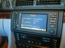 BMW Navi Update 2017 Europa HIGH e46 e39 3er 5er 7er X3 X5 Z4 Map2