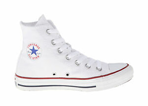 Converse-Classic-Chuck-Taylor-Shoes-Hi-Top-Optical-White-Women-Sneakers-M7650