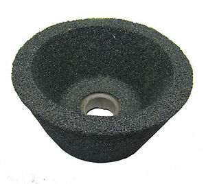 100mm-GREY-CUP-GRINDING-WHEEL-FOR-TOOL-amp-CUTTER-GRINDER