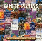 The Deram Records Singles Collection 5013929055421 White Plains