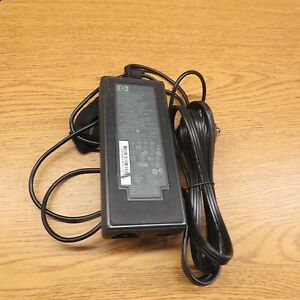 HP-Air-Smart-OEM-Power-Supply-AC-Adapter-100-240V-P-N-462602-001
