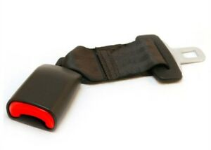 Seat Belt Extender / Extension for 2001 - 2007 Dodge Caravan (Fits ALL Seats)