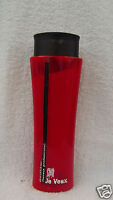 Cheveux Professional Je Veux Mud Treat Conditioner With Argan Oil 8.45 Fl Oz