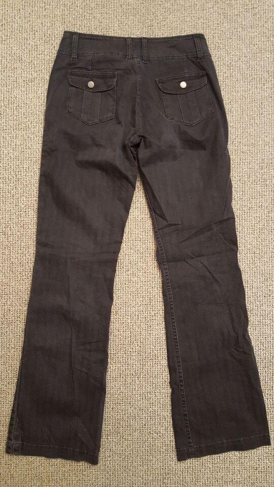Jeans, Ichi, str. findes i flere str.