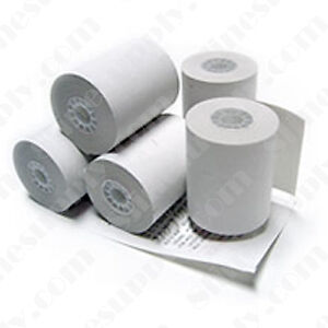ICT-GP-58CR-Thermal-Printer-Paper-Refill-1-Case