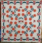 French72 Antique Quilts