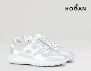 h371 hogan