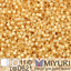 7g-Tube-of-MIYUKI-DELICA-11-0-Japanese-Glass-Cylinder-Seed-Beads-UK-seller thumbnail 187