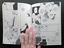 thumbnail 5 - ADULT Desire by Maki Kazumi and Yukine Honami YAOI MANGA Oneshot