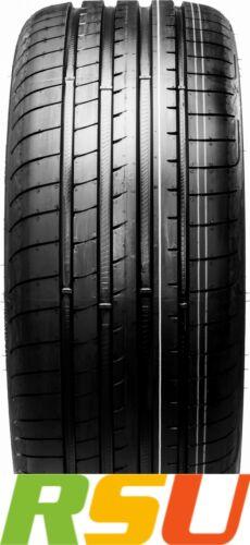 1x Goodyear Eagle F1 Asymmetric 5 FP XL 245//45 R18 100Y Sommerreifen