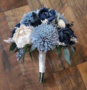Sola Bouquet Sola Eucalyptus Bouquet Sola Wedding Bouquet Sola Bridesmaid Bouquet Sola Bridal Bouquet