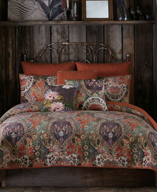 Tracy Porter Poetic Wander Bedding, Tracy Porter Bedding King Size