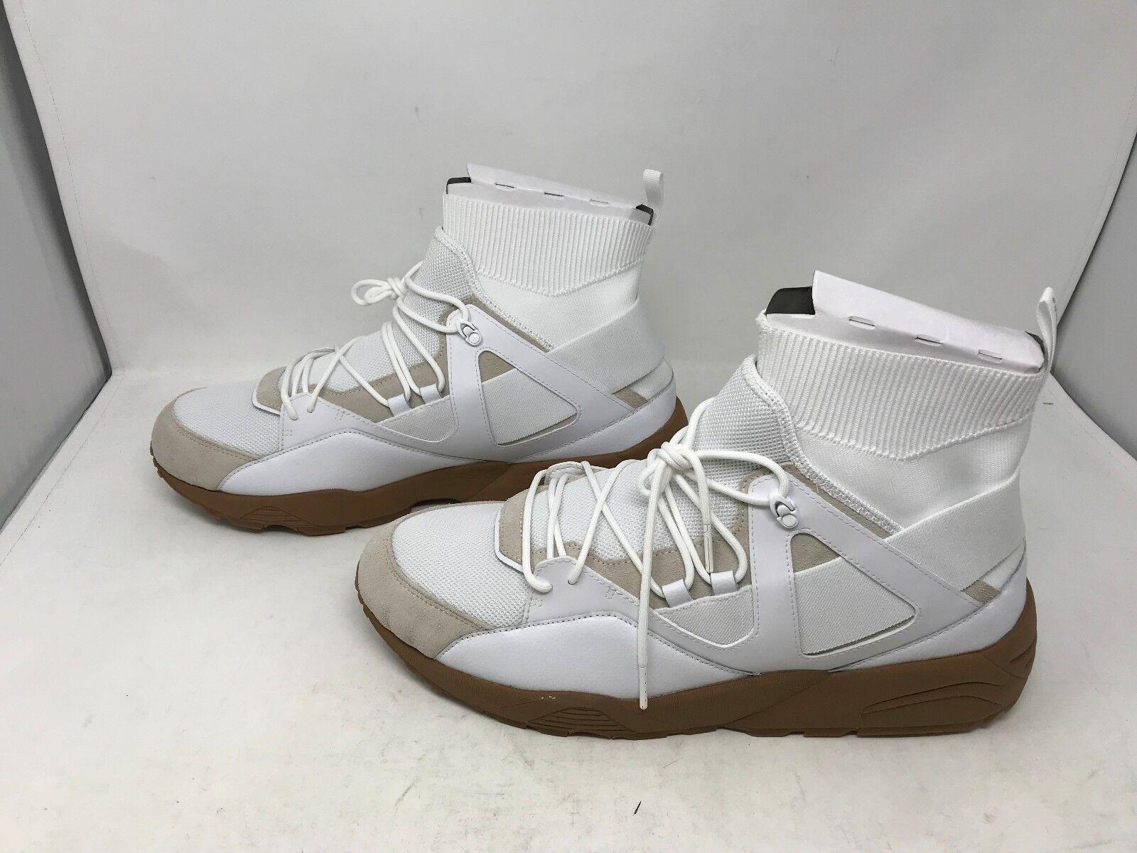 Mens Puma Price reduction B.O.G Sock SNKB HAN Shoes Price reduction